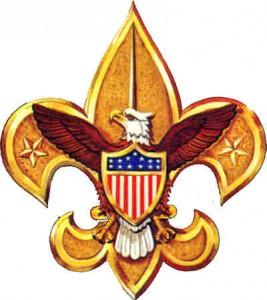 Boy-Scouts-Logo1